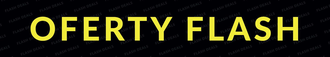 Flash Oferty